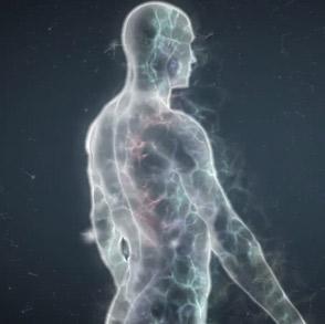 energetic-healing-research